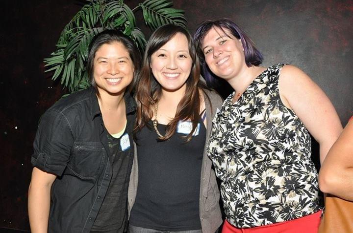 lesbians who tech mountain view 3