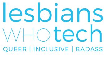 Lesbians Who Tech: full scholarship for JavaScript Full-Stack Full-Time Online Bootcamp