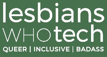 lesbian-college-teen-busty