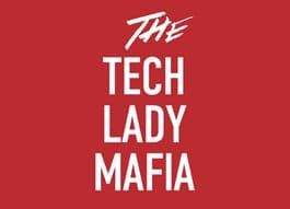 Tech Lady Mafia