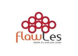 flawles