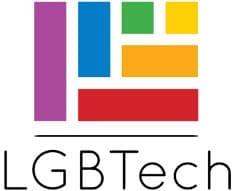 LGBTech