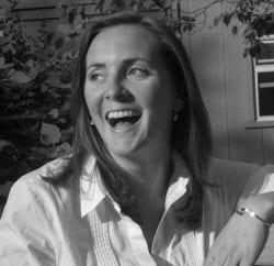 Taryn Miller-Stevens