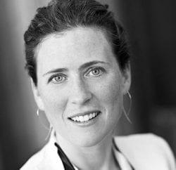 Alison Rosenthal