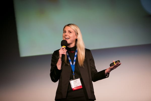 exton lesbian personals One queer tech developer who was hugely excited about the news is robyn exton, founder of her, the popular lesbian dating app that  often that can lead to dating,.