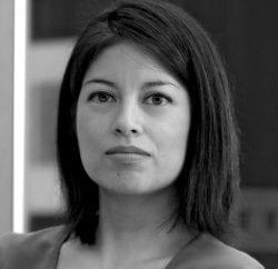 Natalia Oberti Noguera