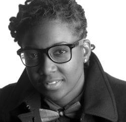 Maureen Erokwu