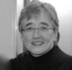 Cathy Renna
