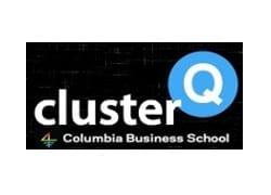 cluster q