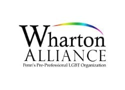 Wharton Alliance