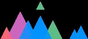 nav-mountains-left