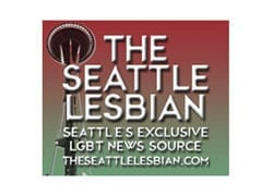 The Seattle Lesbian