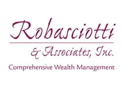 Robasciotti & Associates, INC