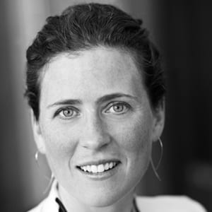 Alison H. Rosenthal