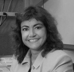 Soraya Bittencourt