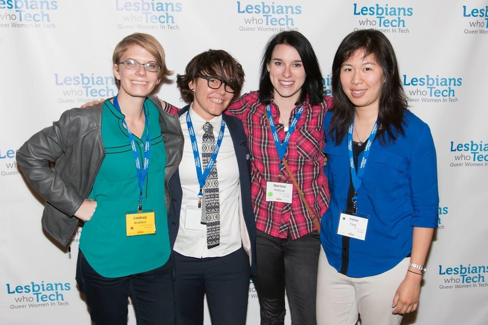 best-online-dating-sites-for-lesbians