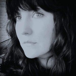 Cassie Robinson
