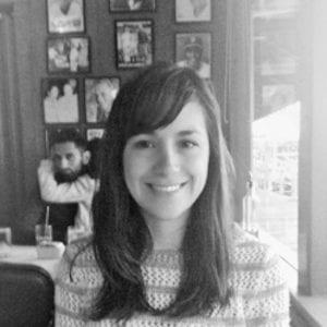 Laura Montemayor
