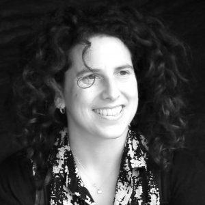 Gabriella Levine