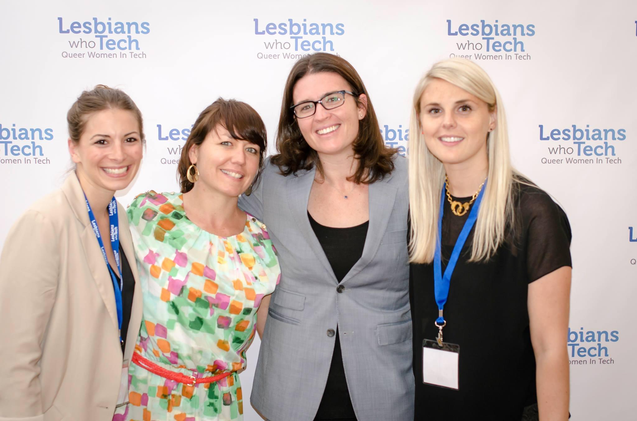 Houston lesbian events 2011