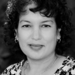 Vanessa Pegueros