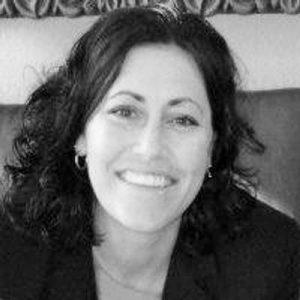 Jennifer Manfredi