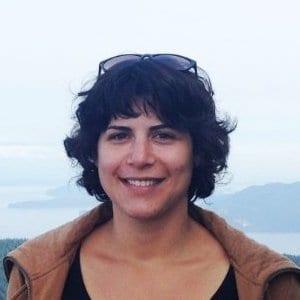 Hila Shemer