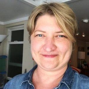Angela Waldrop