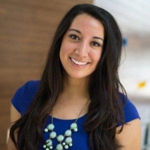 Aubrey Herrera