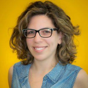 Hila Baruch
