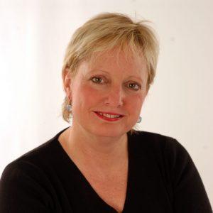 Elizabeth Birch