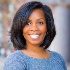 Jennifer R. Farmer