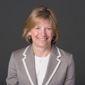 Laurie Olson