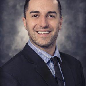 Michael Vacirca