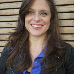 Andrea Minkow