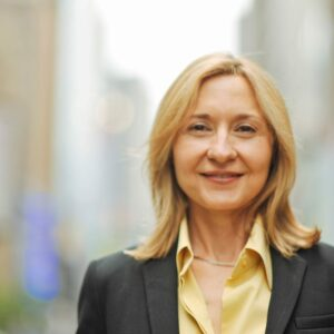 Pamela Rice