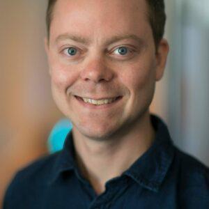 Zachary Haehn