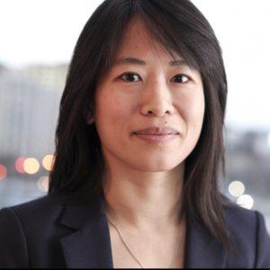 Stephanie Tan