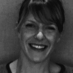 Kristen Werner