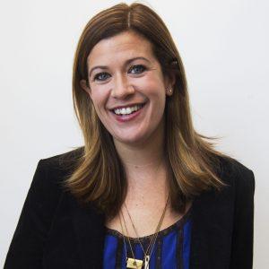 Emily Heyward