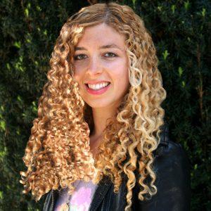 Cloe Shasha