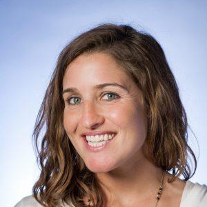 Tracey Kaplan