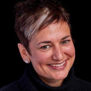 Gianna Puerini
