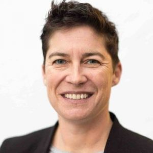 Susan Nesbitt