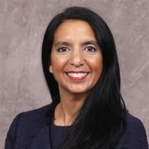 Rosa Ramos-Kwok