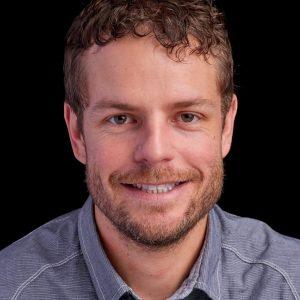 Nate Wiger