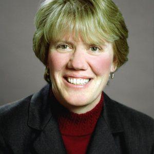 Paula Getz
