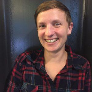 Erika Hempel