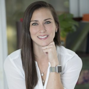 Mariana Jaeger
