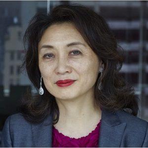 Linda Tai